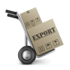 価格のエクスポート