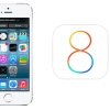 iphone5s-ios8