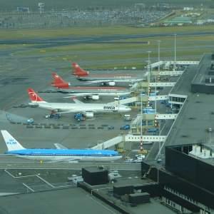 terminal-installation